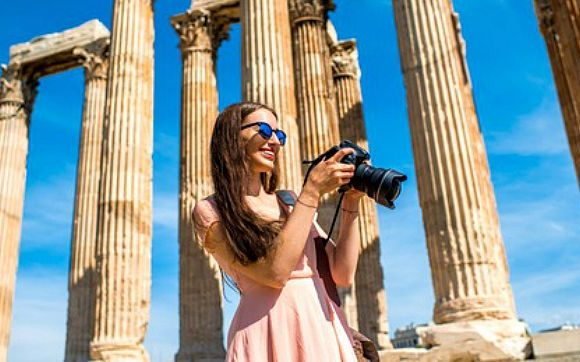 Athens taxi service in Greece Athens Tours